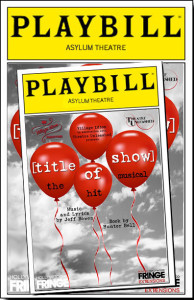 A1 Playbill Cover copy